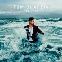 Chaplin, Tom: Wave
