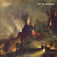 Celtic Frost : Into The Pandemonium