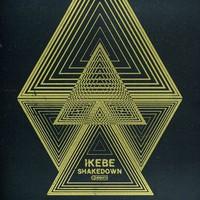 Ikebe Shakedown: Ikebe Shakedown