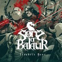 Sons of Balaur: Tenebris Deos