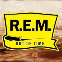 REM : Out of time
