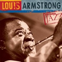 Armstrong, Louis: The Definitive - Ken Burns Jazz