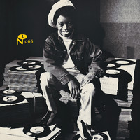 V/A: Afterschool special: 123s of kid soul