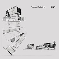 Second Relation: Eno