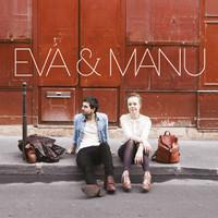 Eva & Manu: Eva & Manu