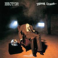 Yhtenä Iltana Hector