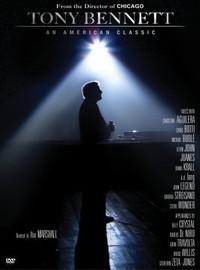 Bennett, Tony: An american classic