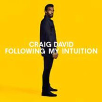 David, Craig: Following My Intuition