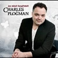 Plogman, Charles: Jos minut kesyttäisit