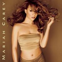 Carey, Mariah: Butterfly