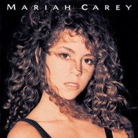 Carey, Mariah: Carey Mariah