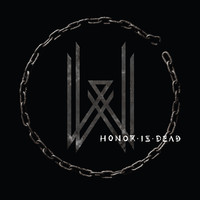 Wovenwar : Honor Is Dead
