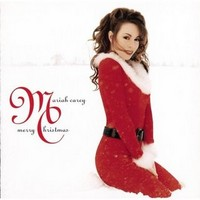Carey, Mariah: Merry Christmas