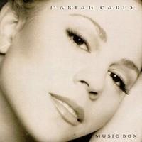 Carey, Mariah: Music box