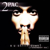 2Pac: R U Still Down? (Remember Me)