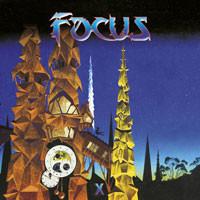 Focus: X