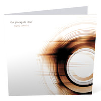Pineapple Thief: Tightly Unwound