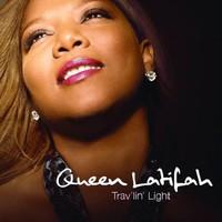 Queen Latifah: Trav'lin light