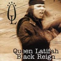 Queen Latifah: Black reign