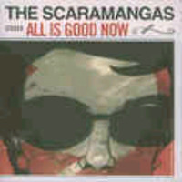Scaramangas: all is good now