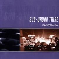 Suburban Tribe: Panorama