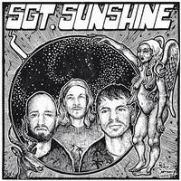 Sgt. Sunshine: Sgt. Sunshine