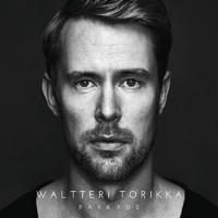 Torikka, Waltteri: Rakkaus