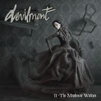 Devilment: II - Mephisto waltzes