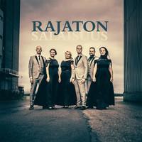 Lauluyhtye Rajaton: Salaisuus