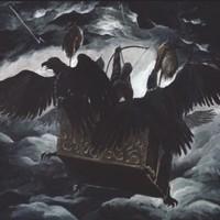 Deathspell Omega: The Synarchy of Molten Bones