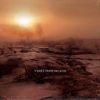 Nine Inch Nails: Y34RZ3R0R3M1X3D -cd+dvd