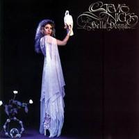 Nicks, Stevie: Bella donna
