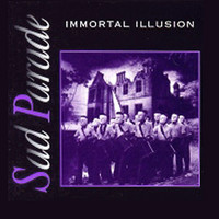 Sad Parade: Immortal illusion