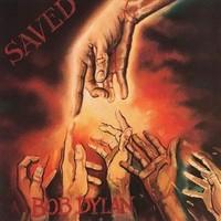 Dylan, Bob: Saved
