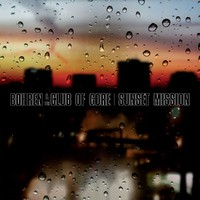 Bohren & Der Club Of Gore: Sunset Mission