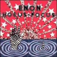 Enon: Hocus-pocus