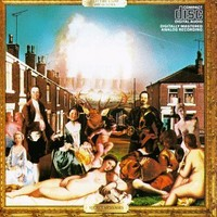 Electric Light Orchestra: Secret messages (expanded)