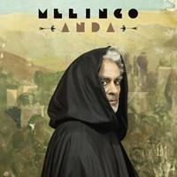 Melingo, Daniel: Anda