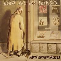Leevi and The Leavings : Häntä koipien välissä