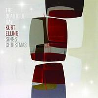 Elling, Kurt: The Beautiful Day