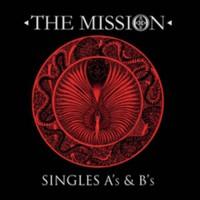 Mission: Singles