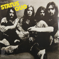 Status Quo: Best of