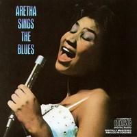 Franklin, Aretha: Aretha sings the blues