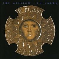 Mission: Children