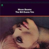 Evans, Bill: Moonbeams