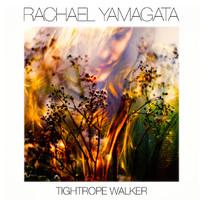 Yamagata, Rachel: Tightrope walker
