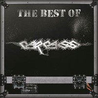 Carcass: The Best Of Carcass