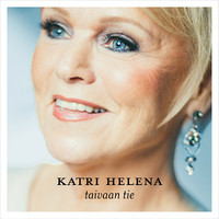 Katri Helena: Taivaan tie