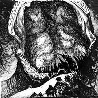 Katakombi: Ajaton Ruumis