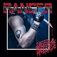 Ranger: Speed And Violence